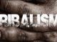 Non au tribalisme